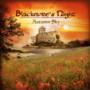 Blackmores Night – Autumn Sky
