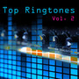 Ringtone Masters – Top Ringtones Vol. 2