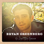 Bryan Greenberg – We Don't Have Forever