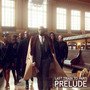 Diddy - Dirty Money – Last Train To Paris: Prelude