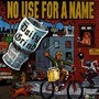 No Use For A Name – Daily Grind