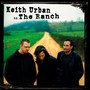 Keith Urban &ndash; in The Ranch