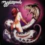 whitesnake – Love Hunter