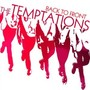 The Temptations &ndash; Back to Front