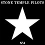 Stone Temple Pilots – No. 4