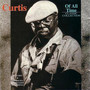Curtis Mayfield – Of All Time