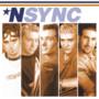 NSYNC – *NSYNC