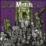 The Misfits – Earth A.D.