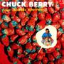 Chuck Berry – One Dozen Berrys