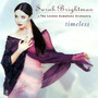 Sarah Brightman Timeless