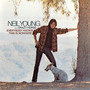 Neil Young &ndash; Everybody Knows This Is Nowhere