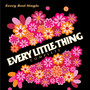 Every Little Thing – Every Best Single-COMPLETE-3