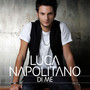 Luca Napolitano – Di Me