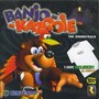 Grant Kirkhope – Banjo-Kazooie - The Soundtrack