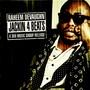 Raheem Devaughn – Jackin 4 Beats