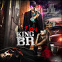 Webbie – New King Of B.r.