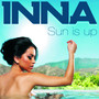 inna Sun is up