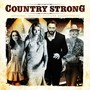 Garrett Hedlund – Country Strong Soundtrack