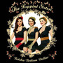 The Puppini Sisters – Betcha Bottom Dollar [UK]