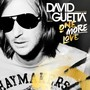 David Guetta feat. Chris Willis – One More Love