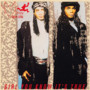 Milli Vanilli – Girl You Know It's True