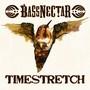 DJ Vadim – Timestretch