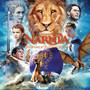 David Arnold – The Chronicles of Narnia - The Voyage Of The Dawn Treader