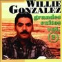 Willie Gonzalez – Grandes Exitos, Vol. 2