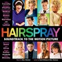 Queen Latifah – Hairspray [2007 Original Soundtrack]