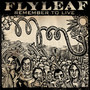 Flyleaf – Remember to Live