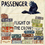 Passenger – Flight of the Crow