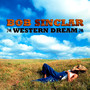 Bob Sinclar – Western Dream