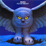 Rush &ndash; Fly by Night