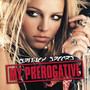 Britney Spears – My Prerogative