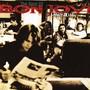 Bon Jovi – Crossroad