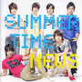NewS – Summer Time