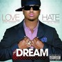 The-Dream &ndash; Love Hate