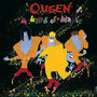 Queen – A Kind of Magic