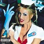 blink 182 &ndash; Enema Of The State