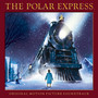 Josh Groban – The Polar Express