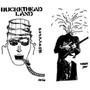 Buckethead – Bucketheadland Blueprints