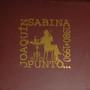 Joaquin Sabina Punto... CD Extra