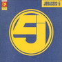 Jurassic 5 &ndash; Jurassic 5 LP