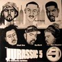 Jurassic 5 &ndash; Pre Historik Rarities