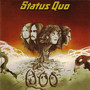 Status Quo &ndash; Quo