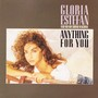 Gloria Estefan – Anything for You