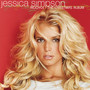 Jessica Simpson – Rejoyce: The Christmas Album