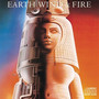Earth Wind and Fire – Raise!