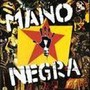Mano Negra &ndash; Bande originale du livre