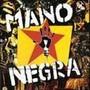 Mano Negra – Bande originale du livre